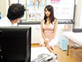 [UMSO-182] 【特選アウトレット】 不感症の悩みを解決する!?婦人科医の素股治療!! 4