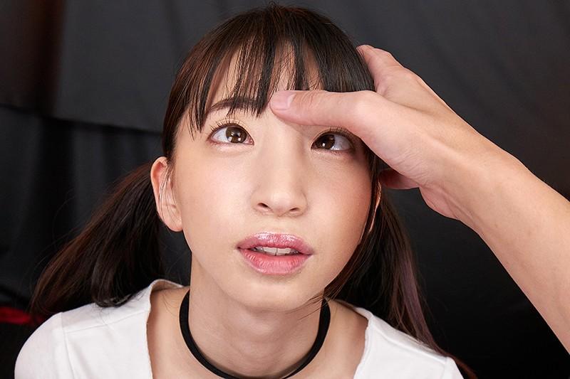 【VR】1人の女性としての羽化の瞬間 合法ロ○ータ美少女の初オーガズム!1回イクと間髪入れずに連続50回イク!快楽スパイラル 冬愛ことね
