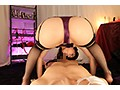 【VR】ケタ違いの性技でち●ぽを嬲る悶絶性感ヘルス 気が触れ...sample7