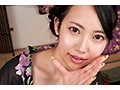 (84vrkm00083)[VRKM-083] 【VR】絶対的ピッタリ距離で堪能する膣奥漬け 完全ご奉仕プレイでしっとり味わう和風ヘルス えま ダウンロード 5