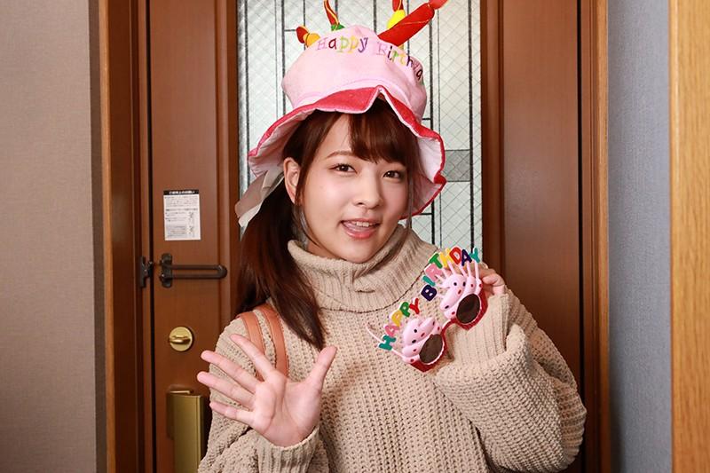 【VR】天井特化アングルVR 〜あべみかこからのプレゼント〜15