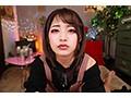 【VR】地雷系女子VR 〜みつきの重すぎる愛を受け取ってね〜 ...sample11