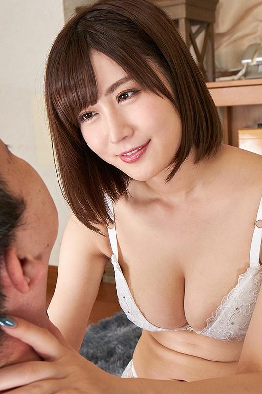 【VR】指咥えさせJOI&窒息JOI 新たな性感帯で喉イキ誘発VR!!12
