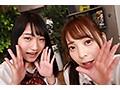 【VR】天井特化アングルVR ~J○彼女イチャラブ編~ 斎藤みなみsample15