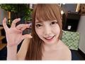 【VR】女子が唾を飲ませ顔面を舐め尽くすVRsample2