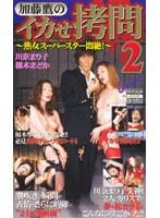 加藤鷹のイカせ拷問2 ダウンロード