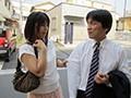 Marin Natsumi & Aki Shiiba Of Transsexual!Pies Reverse Nampa! preview-1