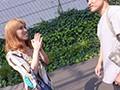 Marin Natsumi & Aki Shiiba Of Transsexual!Pies Reverse Nampa! preview-10
