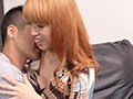 Marin Natsumi & Aki Shiiba Of Transsexual!Pies Reverse Nampa! preview-12