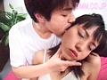(85mar026)[MAR-026] 変態肉欲淫女 ダウンロード 34