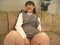 (85mor021)[MOR-021] 破水寸前!!快楽妊婦 母親失格の淫乱人妻たち ダウンロード 1