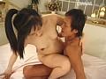 (85mor021)[MOR-021] 破水寸前!!快楽妊婦 母親失格の淫乱人妻たち ダウンロード 13