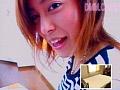 広瀬奈央美を2カメでハメちゃいました!! 0