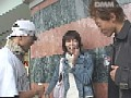 ザ・ナンパスペシャル VOL.172 墨田区汁だく糸引く錦糸町【編】 0