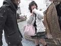 ザ・ナンパスペシャル VOL.176 快楽娘のネバ汁は超ウメぇ〜!水戸【編】のサンプル画像