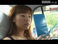 月刊関西ギャルズ 関ギャル ミナミの女 4
