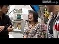 ザ・ナンパスペシャル VOL.184 ピンクの餃子が食べ放題 宇都宮【編】 3