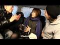 ザ・ナンパスペシャル VOL.209 俺の話を聞け〜2分だけでもいい♪横須賀【編】 0