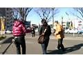 (86aedvd01545r)[AEDVD-1545] ザ・ナンパスペシャル VOL.232 いいトコロ感じる所沢【編】 ダウンロード 1