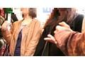 (86aedvd01587r)[AEDVD-1587] ザ・ナンパスペシャル VOL.243 良くハメてChuは如何かい?横浜中華街【編】 ダウンロード 8