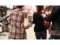 (86aedvd01623r)[AEDVD-1623] ザ・ナンパスペシャル VOL.253 神戸はべっぴんさんの都!三ノ宮・元町[編] ダウンロード 14