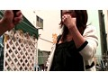(86aedvd01623r)[AEDVD-1623] ザ・ナンパスペシャル VOL.253 神戸はべっぴんさんの都!三ノ宮・元町[編] ダウンロード 6
