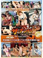 ザ・ナンパスペシャル VOL.263 茨城娘のエロはまぐりに肉棒を鹿島【編】 ダウンロード