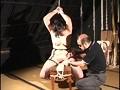 (86axdvd00138r)[AXDVD-138] 人妻奴隷 激痛針責め地獄 ダウンロード 19