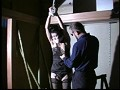 (86axdvd00153r)[AXDVD-153] ワキ毛変態妻 悶絶!鞭・針・水責め火炎地獄 ダウンロード 1