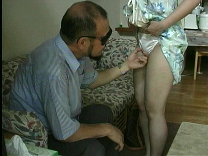 女体実験 剃毛電流針責め調教 画像12