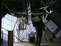 (86axdvd00158r)[AXDVD-158] 人妻密室監禁 浣腸鞭打ち逆さ片脚吊り ダウンロード 2