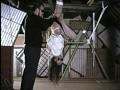 (86axdvd00158r)[AXDVD-158] 人妻密室監禁 浣腸鞭打ち逆さ片脚吊り ダウンロード 4