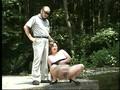(86axdvd00194r)[AXDVD-194] 人妻調教 極限!野外水責め蝋責め連打鞭!! ダウンロード 20