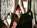(86axdvd00201r)[AXDVD-201] 人妻密室監禁 飲尿・浣腸・鞭打ち・鼻腔針貫通 ダウンロード 4