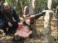 人妻誘拐飼育 M奴隷調教のサムネイル