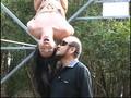 (86axdvd00216r)[AXDVD-216] 究極マゾ妻肉奴隷 針地獄、鞭打ち鉄塔吊り ダウンロード 12