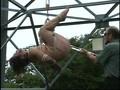 (86axdvd00216r)[AXDVD-216] 究極マゾ妻肉奴隷 針地獄、鞭打ち鉄塔吊り ダウンロード 16
