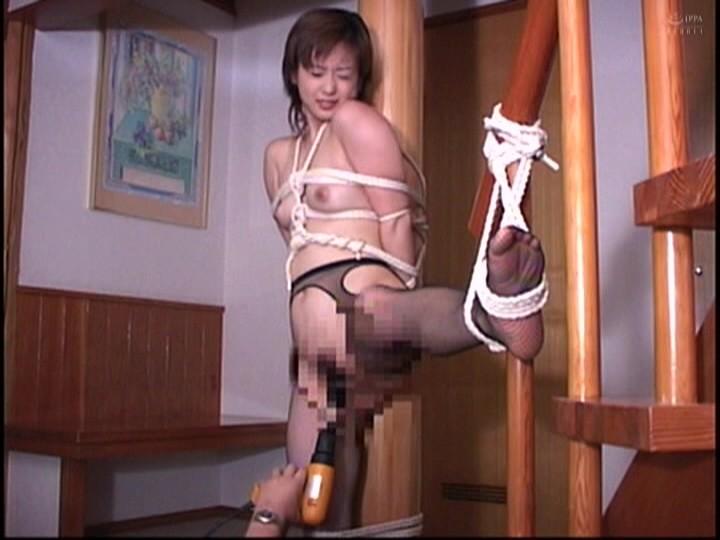 志摩紫光 素人SM調教レッスン3 画像14