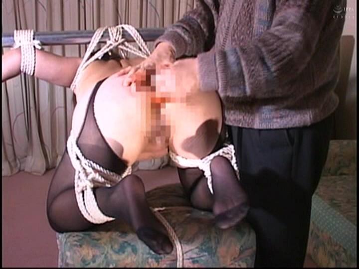 究極マゾ妻肉奴● スパンキング・鞭責め・針地獄 画像5