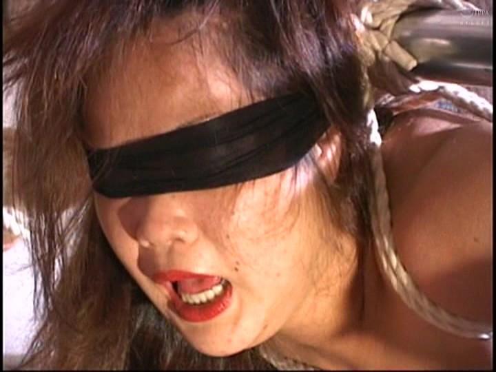 究極マゾ妻肉奴● スパンキング・鞭責め・針地獄 画像6