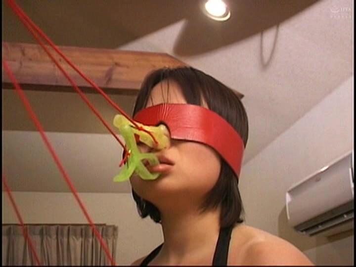 志摩紫光 素人SM調教レッスン6 画像3
