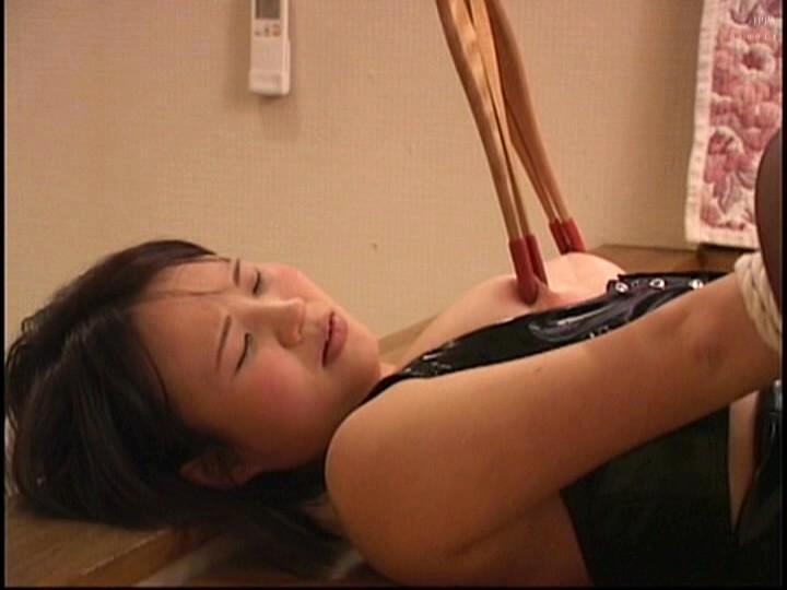 志摩紫光 素人SM調教レッスン6 画像4