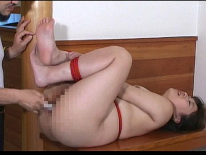 志摩紫光素人SM調教レッスン総集編240分 画像12
