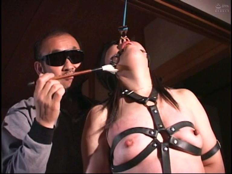 究極マゾ妻肉奴● 針責め鞭乱舞