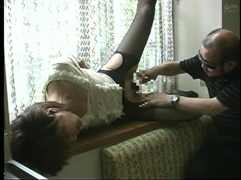 修羅の宴 乳首針貫通・鞭責め浣腸・天井吊り