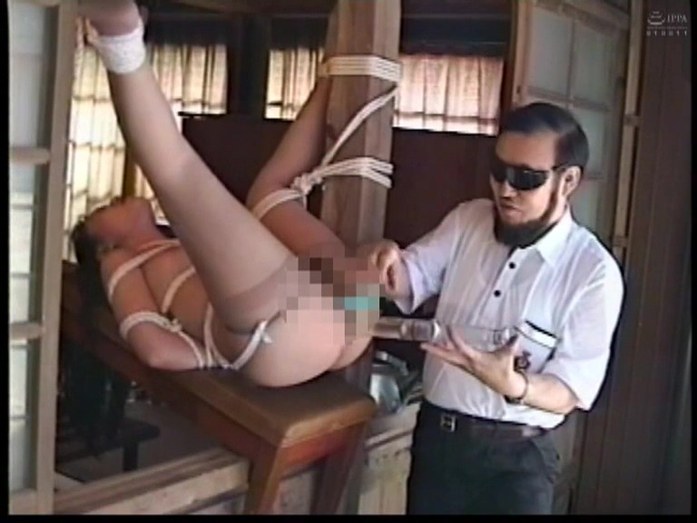 志摩紫光特選 マゾ妻奴●調教4時間