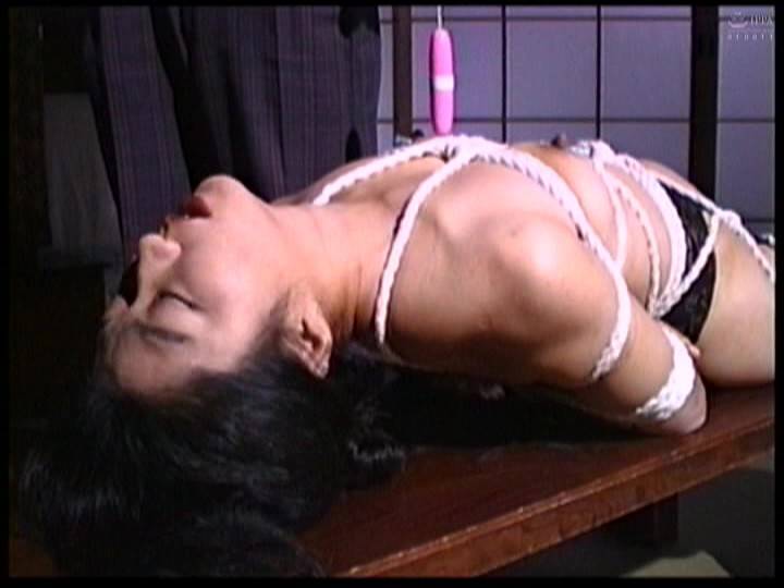 志摩紫光特選マゾ妻奴●調教4時間 捌 画像12