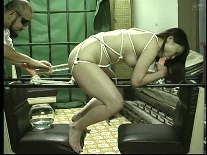 志摩紫光特選マゾ妻奴●調教4時間 捌 画像15