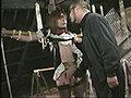 緊縛若妻 浣腸・鞭・吹き矢・電球熱責め・天井逆さ吊り