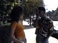 ザ・ナンパスペシャル VOL.53 夢のカリフォルニア・L.A.の娘たち【編】 2